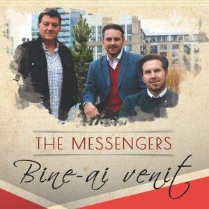 The Messengers 歌手頭像