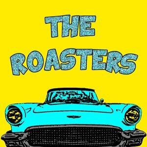 The Roasters 歌手頭像