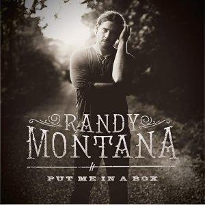 Randy Montana 歌手頭像