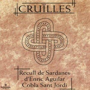 Cobla Sant Jordi 歌手頭像