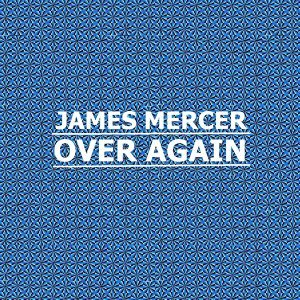 James Mercer 歌手頭像