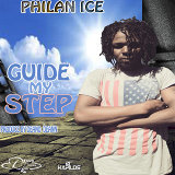 Philan Ice