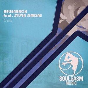 HellenBach feat. Sylvia Simone 歌手頭像