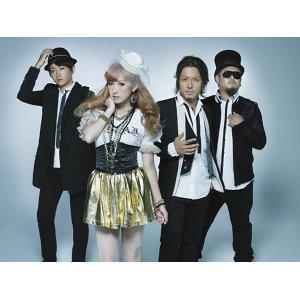 jyA-Me 歌手頭像