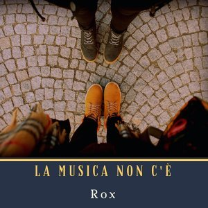 Rox (蘿克絲)