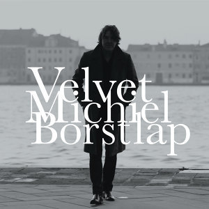 Michiel Borstlap 歌手頭像