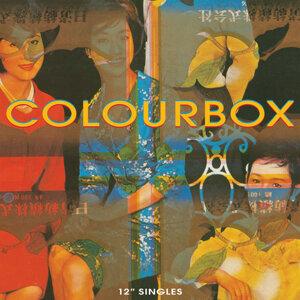 Colourbox 歌手頭像