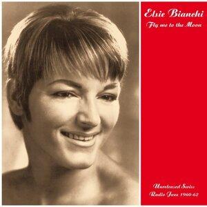 Elsie Bianchi 歌手頭像