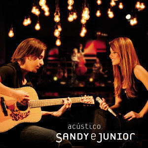 Sandy & Junior 歌手頭像
