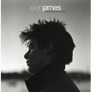 Eran James 歌手頭像