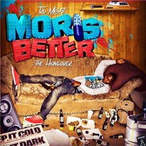 J'Moris