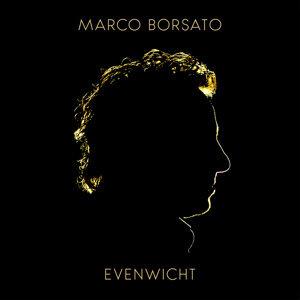 Marco Borsato 歌手頭像