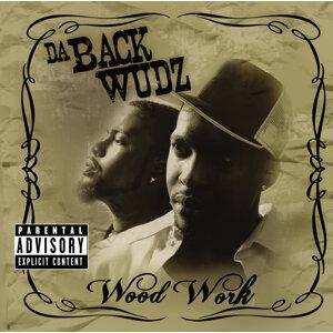 Da Back Wudz