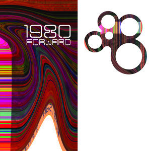 1980 Forward アーティスト写真