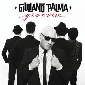 Giuliano Palma 歌手頭像