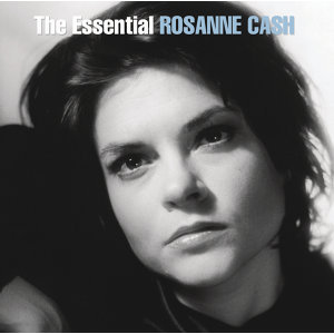 Rosanne Cash 歌手頭像