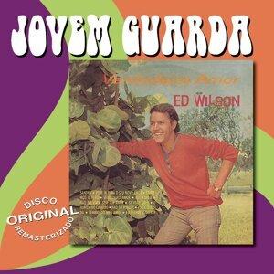 Ed Wilson 歌手頭像