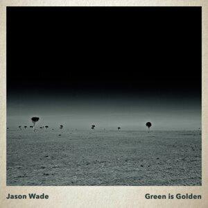 Jason Wade 歌手頭像