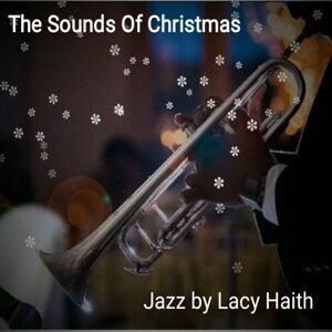 Lacy Haith 歌手頭像