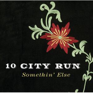 10 City Run 歌手頭像
