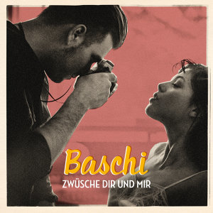 Baschi 歌手頭像