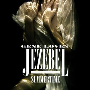 Gene Loves Jezebel 歌手頭像