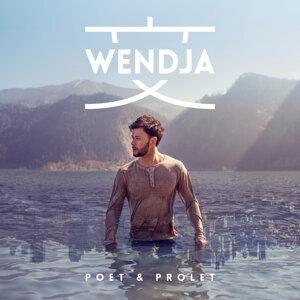 Wendja 歌手頭像