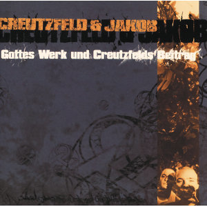 Creutzfeld & Jacob 歌手頭像