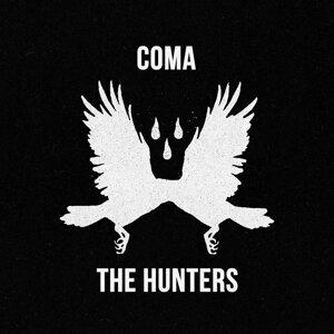 The Hunters 歌手頭像