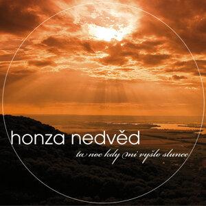 Honza Nedved 歌手頭像