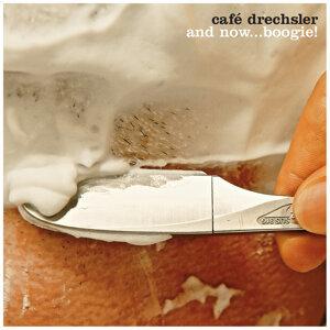 Cafe Drechsler 歌手頭像