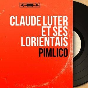 Claude Luter et ses Lorientais