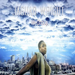Jaguar Wright