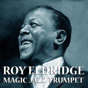 Roy Eldridge & His Orchestra 歌手頭像