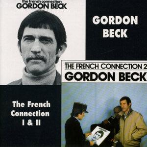 Gordon Beck 歌手頭像