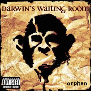 Darwin's Waiting Room 歌手頭像