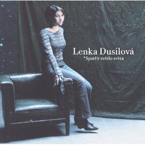 Lenka Dusilova 歌手頭像