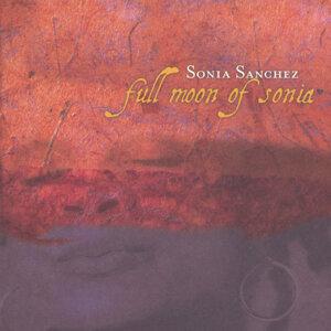 Sonia Sanchez 歌手頭像