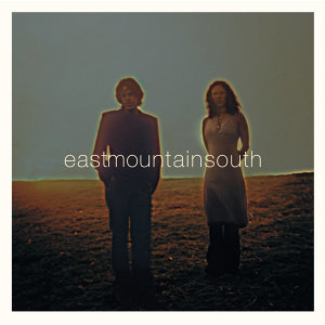 Eastmountainsouth