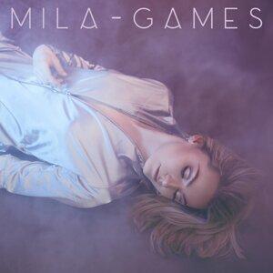 Mila 歌手頭像