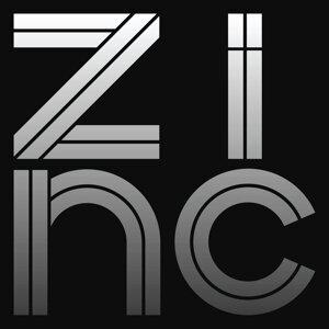 Zinc 歌手頭像