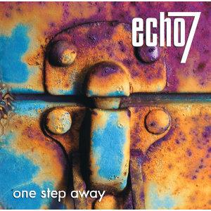 Echo 7 歌手頭像