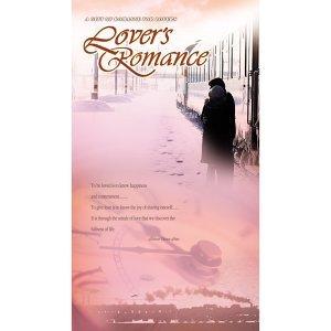 Love's Romance 歌手頭像