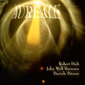 Robert Dick 歌手頭像