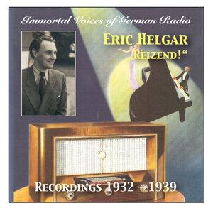 Eric Helgar 歌手頭像