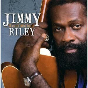 Jimmy Riley 歌手頭像