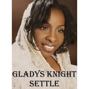 Gladys Knight 歌手頭像