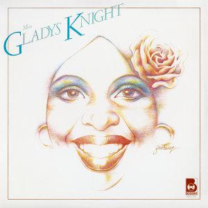 Gladys Knight アーティスト写真