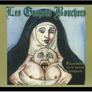 Les Garcons Bouchers 歌手頭像