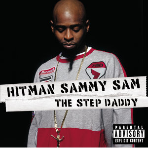 Hitman Sammy Sam